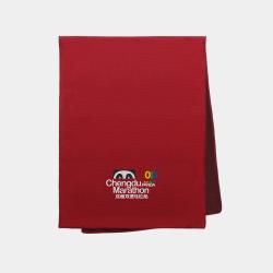 凉感运动专用毛巾
