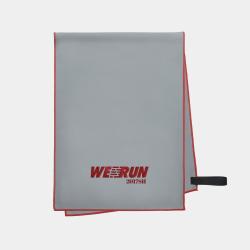快速干燥运动专用毛巾