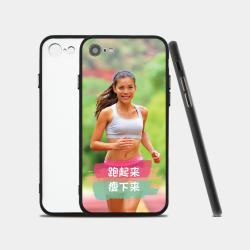 iPhone7-极简黑边薄款保护壳(旧)