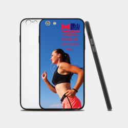 iPhone6 Plus-极简黑边薄款保护壳(旧)